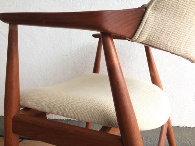 Mein Sofa Hersteller : armlehn polsterstuhl 60er jahre high end ii mein sofa to go ~ Watch28wear.com Haus und Dekorationen